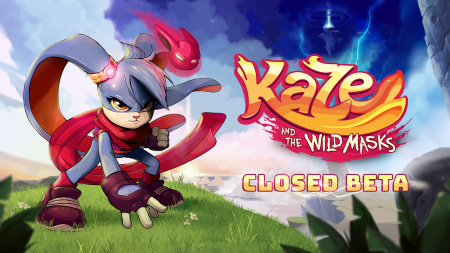 kaze_closed_beta