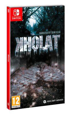kholat_cover