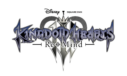 kingdom_hearts