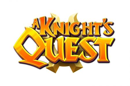 knights_quest