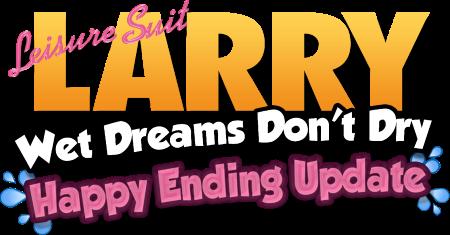 larry_happy_ending