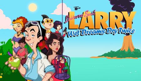 larry_twice