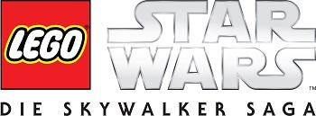 lego_skywalker