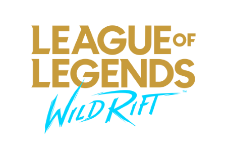 legue of legends wild rift_1