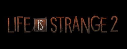 life is strange 2_1