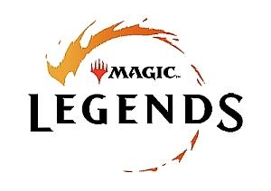 magic_legends