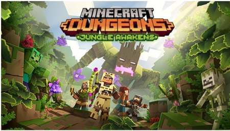 minecraft_dungeons_jungle
