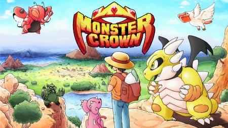 monster crown_1