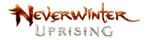 neverwinter_uprising