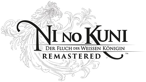 ni_no_kuni_remastered