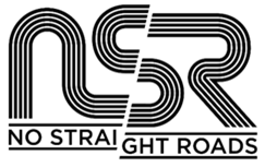 no_straight_roads