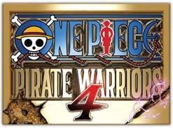one_piece_pirate_warrior_4