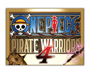 one_piece_pirate_warriors_2