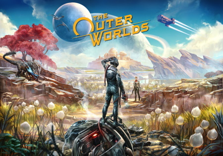 outer_worlds