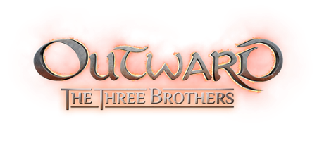 outward_three_brothers