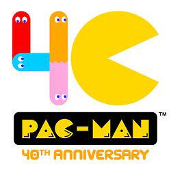 pacman_40