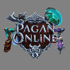 pagan_online