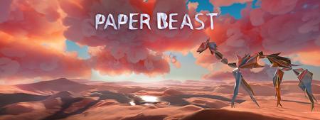 paper_beast