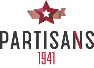 partisans_1941