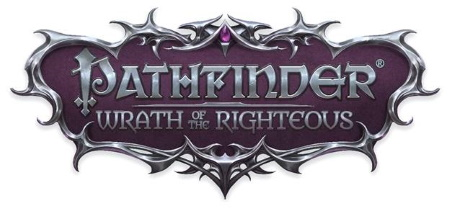 pathfinder_wrath_of_the_righteous