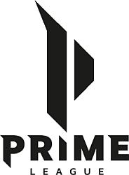 prime_league