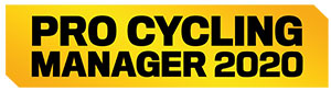 pro_cycling_manager_2020