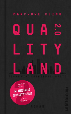 qualityland_2_cover