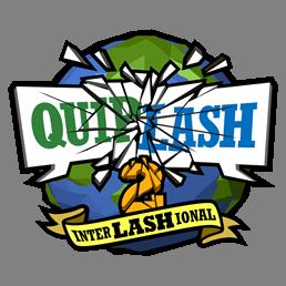 quiplash_2