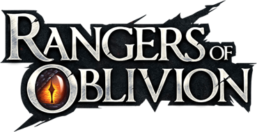 rangers_of_oblivion