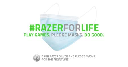 razer_for_life