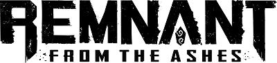 remnant_1