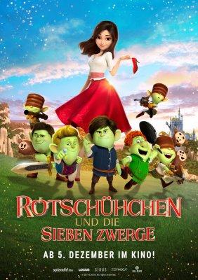 rotsch__hchen