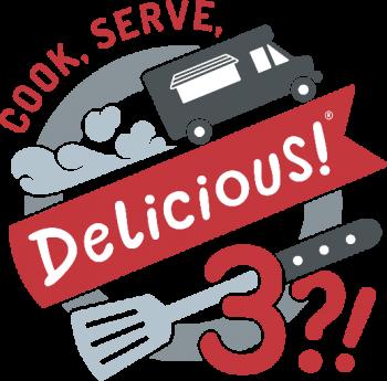 cook_serve