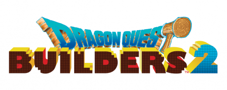 resized__450x179_dragon_quest_builders_2