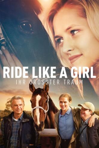 ride_like_a_girl