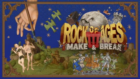 rock_of_ages_3