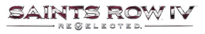 saints_row_re_elected