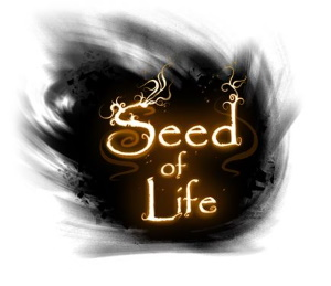 seed_of_life