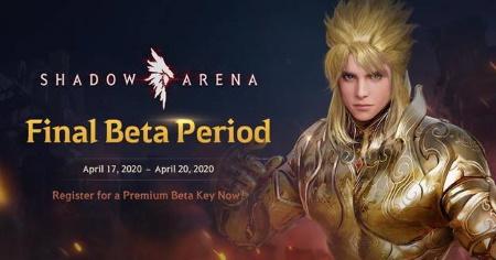 shadow_arena_beta