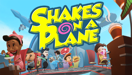 shakes_on_a_plane