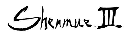 shenmue_III