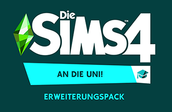 sims_4_uni
