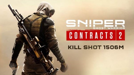 sniper_contracts_2