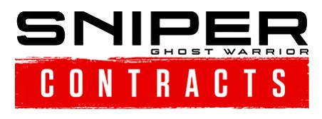 sniper_ghost_warrior_contracts
