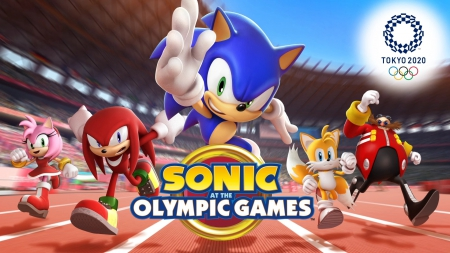 sonic_olympic_games
