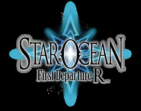 star_ocean_first_departure_R
