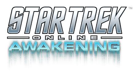 star_trek_online_awakening
