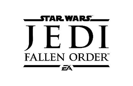 star_wars_jedi