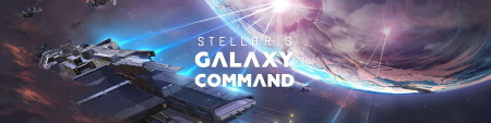 stellaris_galaxy_command