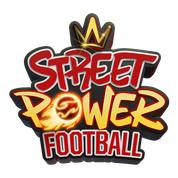 street_power_football
